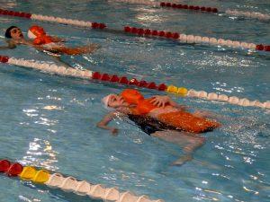 100m combiné